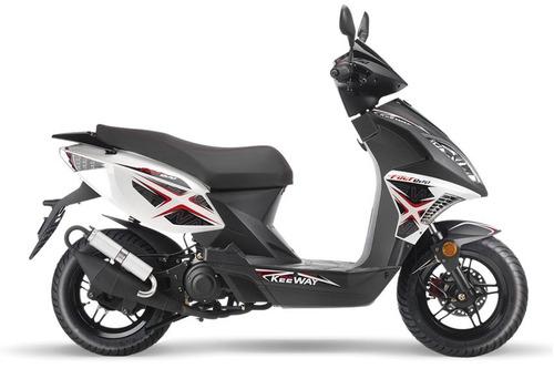 keeway scooter fact motos