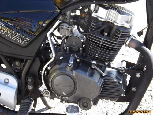 keeway speed 126 cc - 250 cc