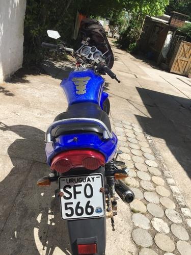 keeway speed 150cc speed 150cc