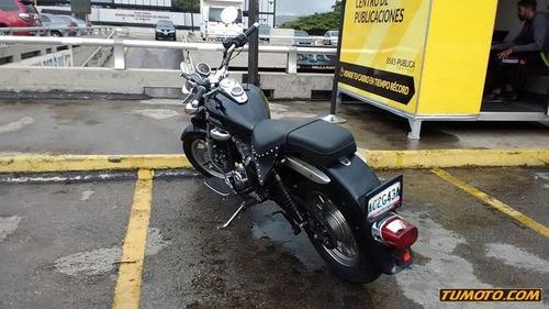 keeway superlight 126 cc - 250 cc