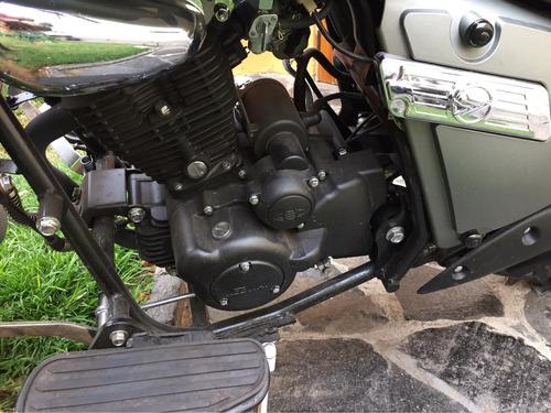 keeway superlight 200cc 2016