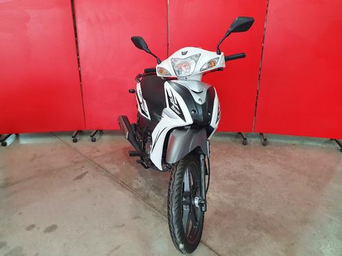 keeway target 125 ram motor store