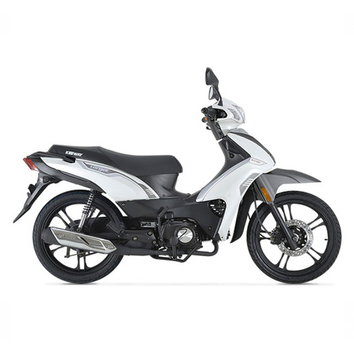 keeway target 125 scooter 0km 2017 12 18 cuotas