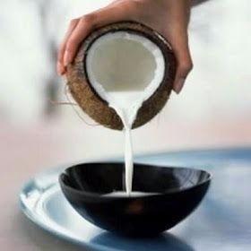 kefir de leite real