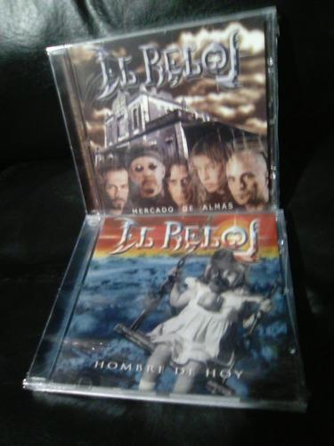 kefren como antes cd nuevo original sellado