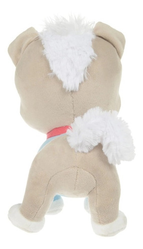 keia peluche puppy dog pals disney collection