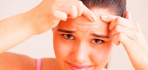 kelem acfree tratamiento  acné y espinillas