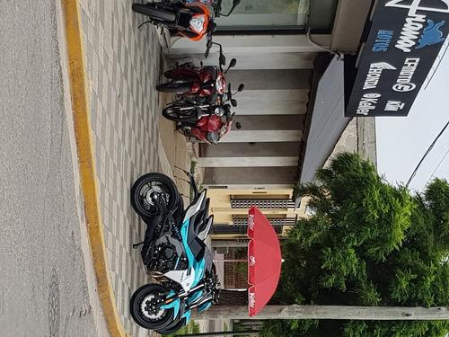 keller 150 enduro arana motos concecionario oficial keller