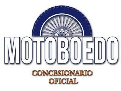 keller crono classic 110 full - full freno a disco usb