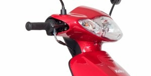 keller crono full 110 negro 0km ap motos oficial