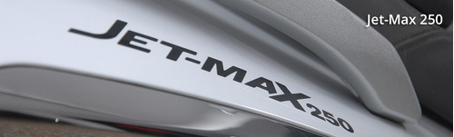keller jetmax 250 0km autoport motos