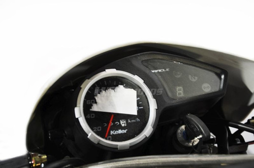 keller miracle 150 evo 0km enduro 150cc