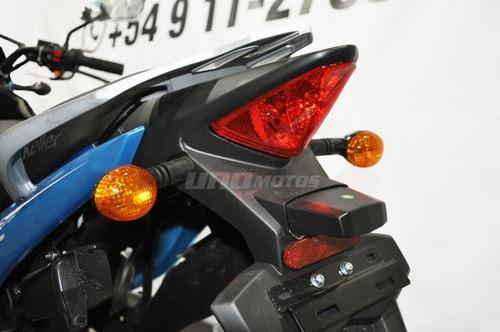 keller miracle 200 0km motocross 200cc k1