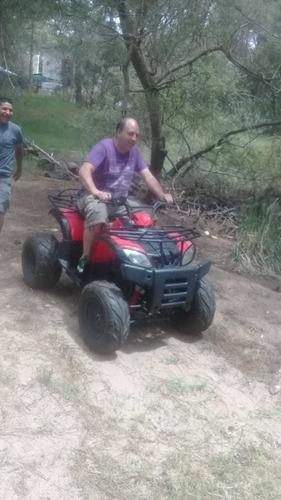 keller quad work 200