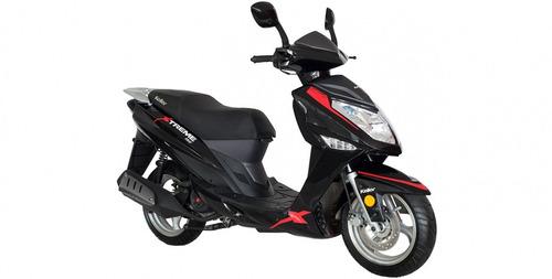 keller xtreme 150 0km autoport motos