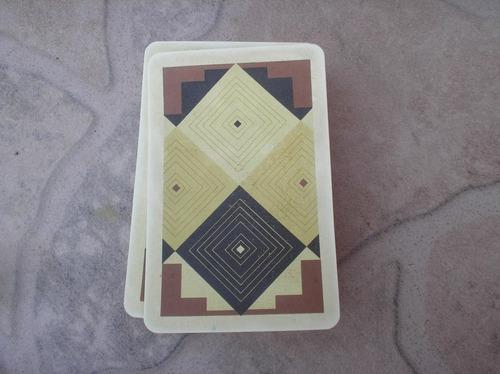 kem cartas poker con faltantes