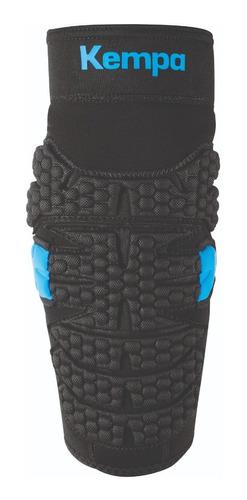 kempa k-guard elbow protectors