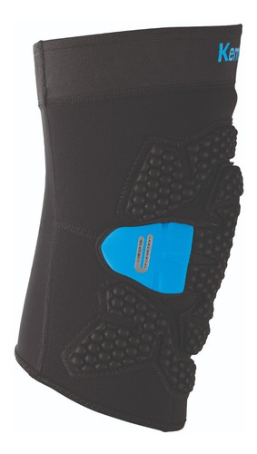 kempa k-guard knee protectors
