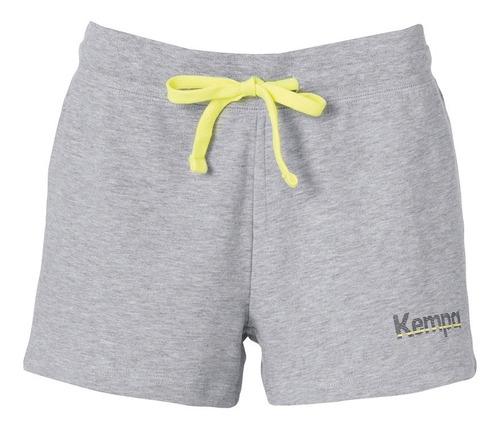 kempa short women - oferta - handball