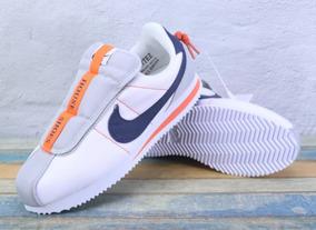 gran venta hacer un pedido zapatos casuales Kendrick Lamar X Nike Cortez Kenny Iv