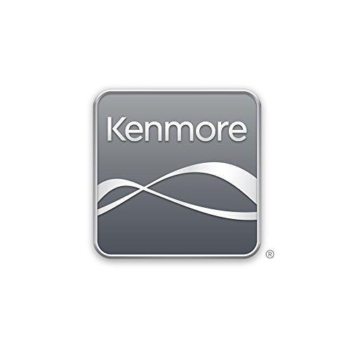 kenmore 7286039 motor de valvula de suavizador de agua pieza