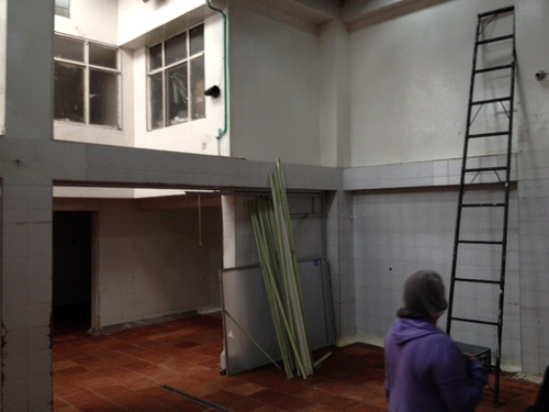 kennedy bodega en venta