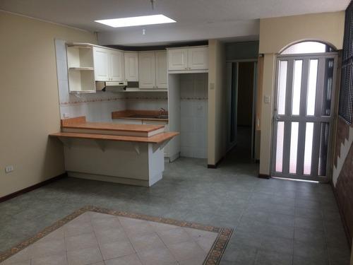kennedy, bonita suite 1 dormitorio para persona sola