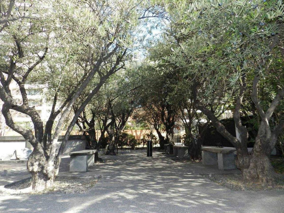 kennedy frente parque arauco
