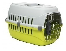 kennel moderna iata, roadrunner 2, perros entre 5 y 9 kilos