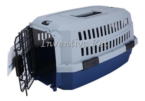 kennel para cabina cachorros perro gato conejo y otros