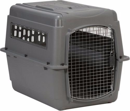 kennel petmate 200, perros de 11 a 13 kilos