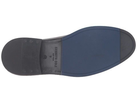 kenneth cole zapatos