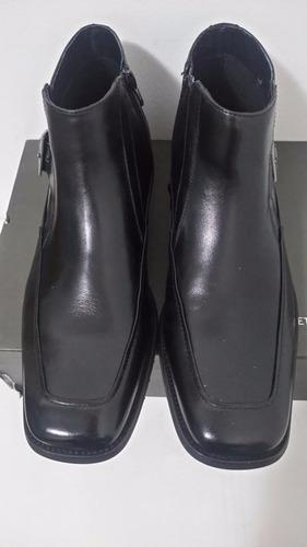 kenneth cole zapatos botas