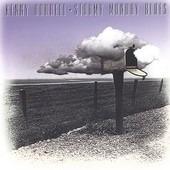 kenny burrell stormy monday blues [cd importado lacrado]