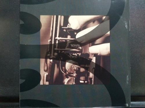 kenny g breathless cd seminuevo 1ra edición 1992 usa