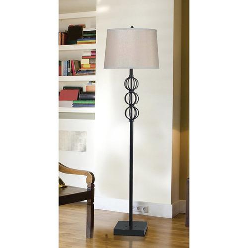 Kenroy home 32103orb globus floor lamp 620788 en mercado libre kenroy home 32103orb globus floor lamp aloadofball Image collections