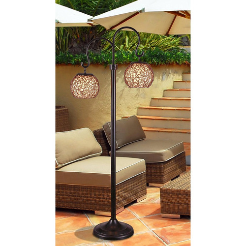 Kenroy home 32246brz castillo outdoor floor lamp bronze fin kenroy home 32246brz castillo outdoor floor lamp bronze fin aloadofball Image collections