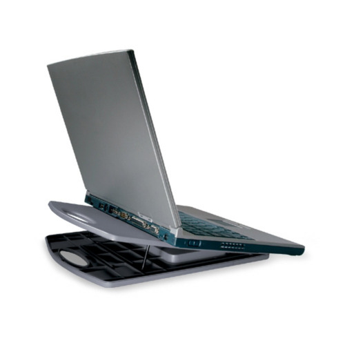 kensington lift-off portable notebook computer cooling