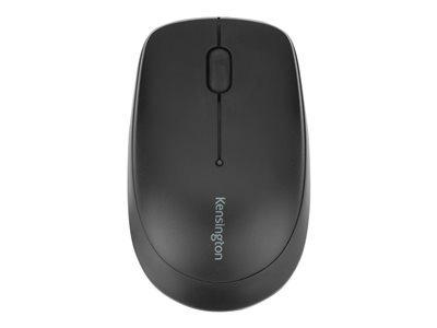 kensington pro fit mobile - ratón - láser - 3 botones - inal