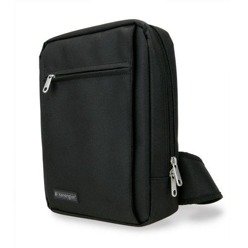 kensington sling bolsa (9 -inch-10-inch) - sling bolsa para