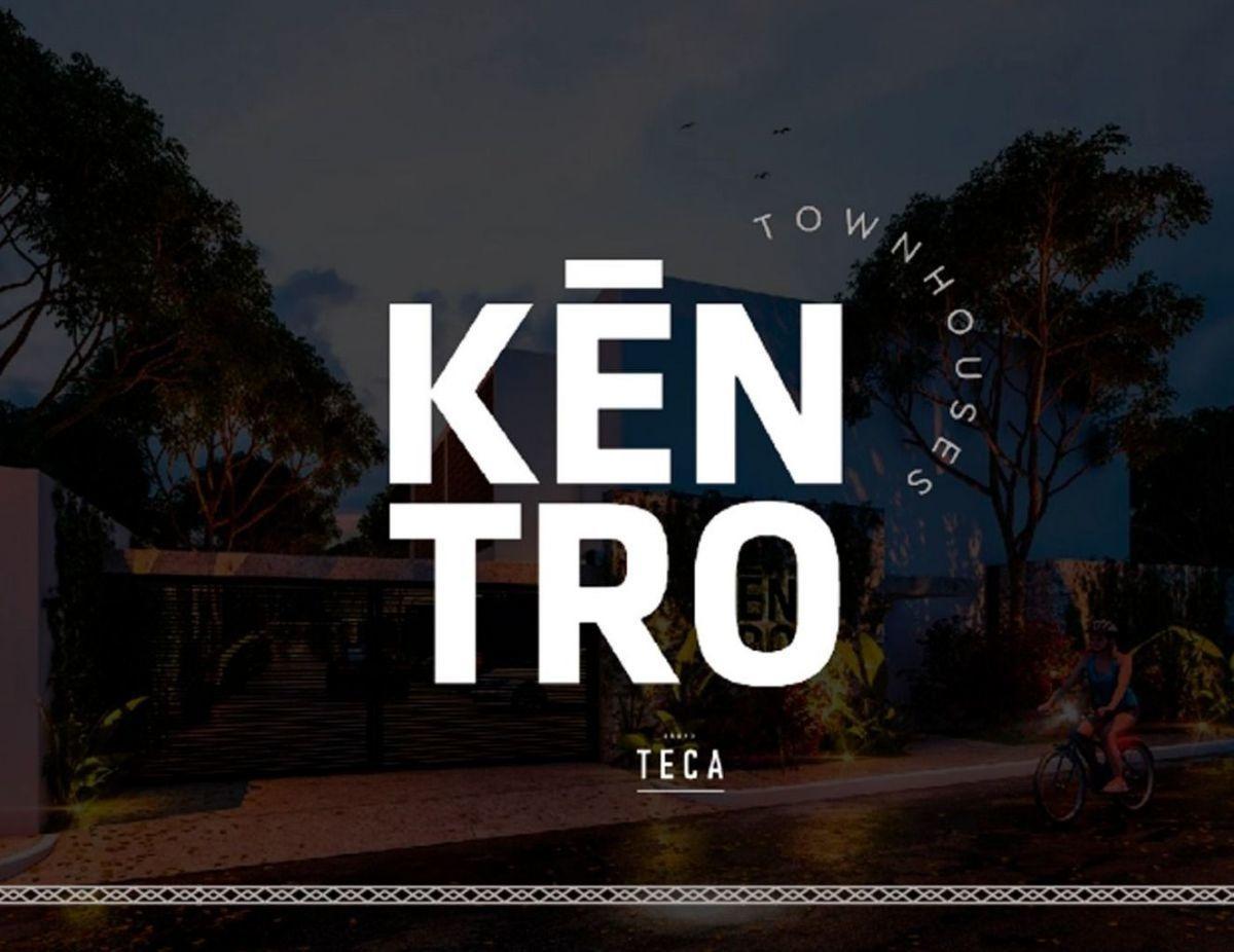 kentro townhouses montes de ame