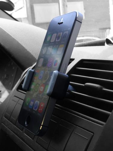 kenu genuine universal veicular para smartphones iphone
