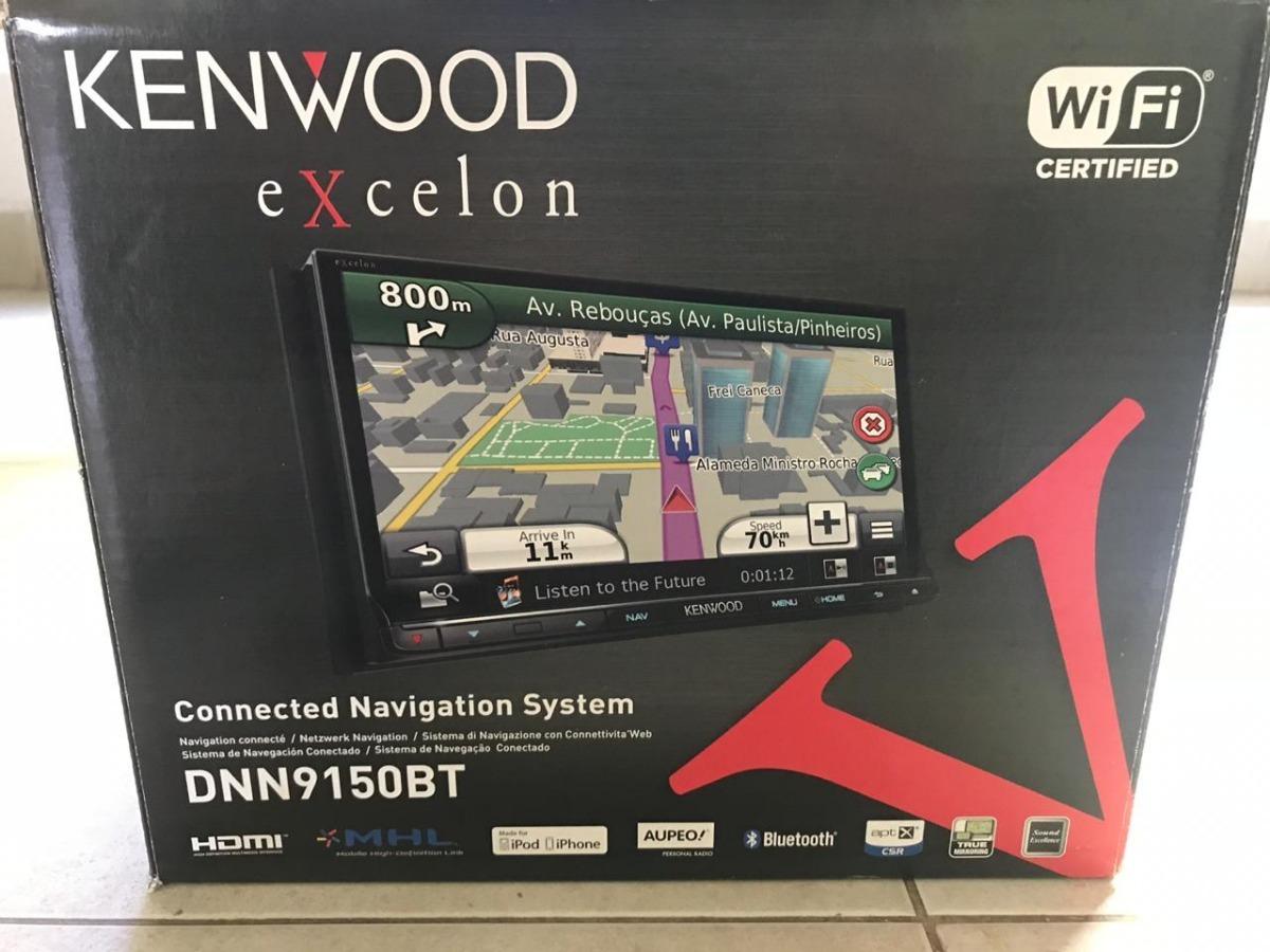 Kenwood Gps | Wiring Diagram on