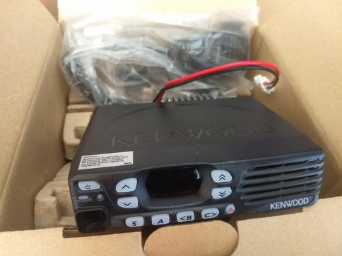 kenwood tk-7302h-k