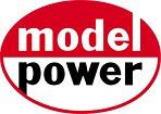 kenworth long haul c/trailer moving, 1/87 h0. model power.!