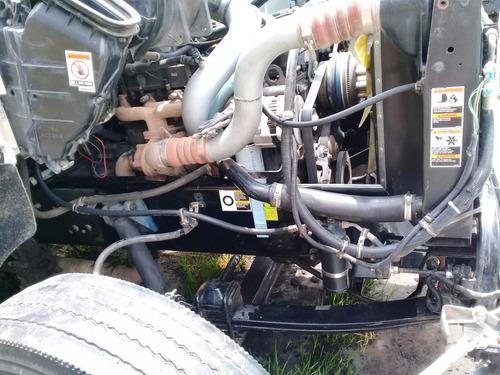 kenworth t300 2008 con o sin caja refrigerada