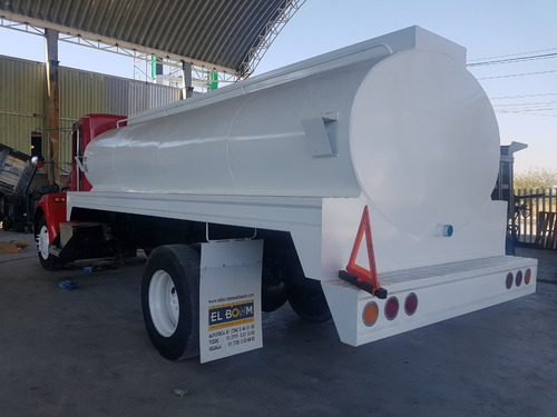 kenworth t300 camion