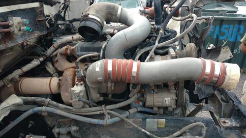kenworth t370 2010