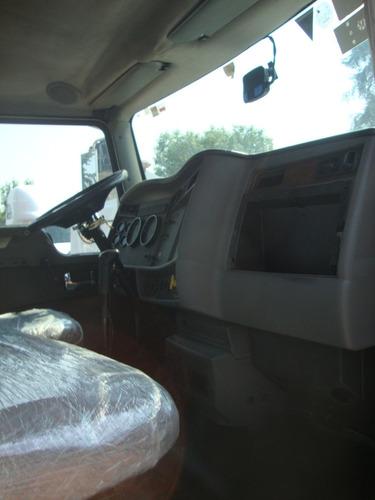 kenworth t370 2011 rabon