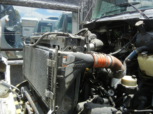 kenworth t370 mod 2011